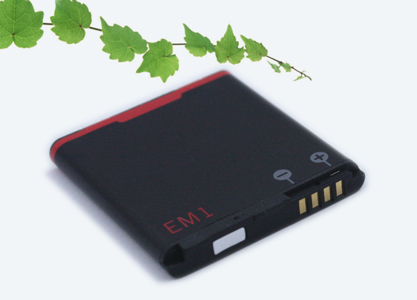 EM1 9360 3.jpg