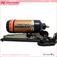JNP015 Amazing lover sex machine!! Stimulate climax sex appliances & Automatic sex appliances