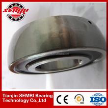 industry price Pillow Block Ball Bearing,wheel hub bearing for mitsubishi lancer UELK209 high quality,best seller