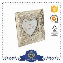 Quality Guaranteed Custom Color Antique Graduation Photo Frame