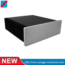 YGKT Competitive Price Power amplifier types of electrical distribution box size