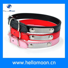 Factory Supply Attractive Price Engrave Names for Pet Dogs