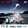 Airwheel brand 1000w electric scooter