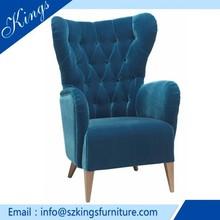 Eames High Quality Modern furniture Lounge Chair
