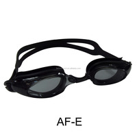 custom swimming glasses,fashion swimming goggle,dust goggles glasses