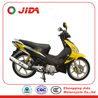 110CC moped motorbikes ,low price and reliable quality JD110C-14