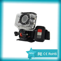 2015 Hot New product download aplikasi camera 360 untuk android for Sport camera