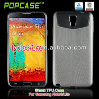 cell phone case for samsung galaxy note3 neo