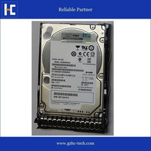 Promotion HDD 652583-B21 600GB SAS 10K Server Hard DISK Drive with price