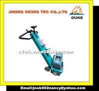 horse walking machine, concrete floor scraper,used asphalt milling machine
