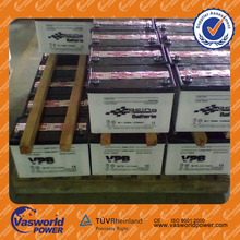 factory Cheap price JIS Standard 94e41l n100 dry charged car battery 12v 100ah hot sale in india with HIGH CCA