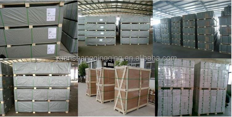 Waterproof Building Material Interior Wall Decorative Panels Bathroom Wall Tiles Design Pvc