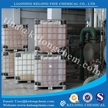 Polycarboxylate water reducing,Polycarboxylic concrete admixture,Polycarboxylate superplasticizer price chemical