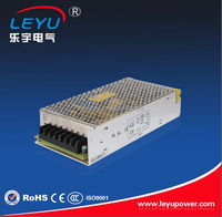 CE ROHS Approved switch power supply single output 100w 12v power supply