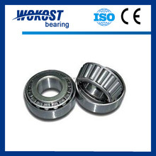 China best steering tapered roller bearing series for good sale with cheapest price