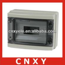 2015 China New HA ways switch distribution box