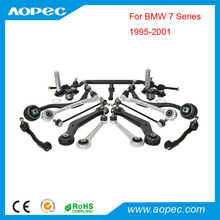 New 20 Piece Front Rear Suspension Parts For BMW E38 7Series 1995-2001