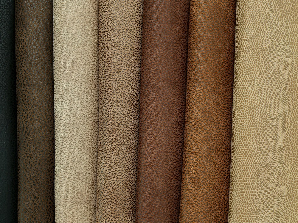 polyester embossed suede fabric for car seats wholesale faux leather sofa fabric upholstery. Black Bedroom Furniture Sets. Home Design Ideas