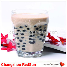 halal Health food milk tea recipes