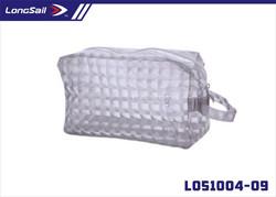 2015 totes EVA waterproof swimming bag L051004-09