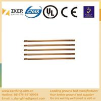 Famouse Brand Profession UL Strong corrosion resistance do fuse operating rods