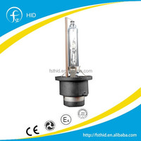 12v 35w GOOD HID D2 D2S D2C D2R kit xenon bulb