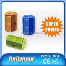 Super Economizer Fuel Saver / Fuel Economizer / Gasoline Economizer