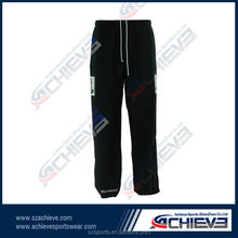 custom zumba pants,Cheap wholesale mens dress shirt and jogging pants