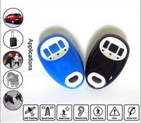TL201 a key chain gps tracker for personal, Mini size/Excellent design/Phone call function/Get position by 3 ways