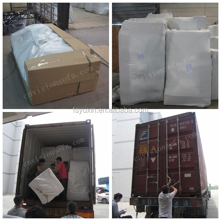 packing & loading_750_2.jpg