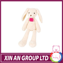 High quality toys rabbit direct from china