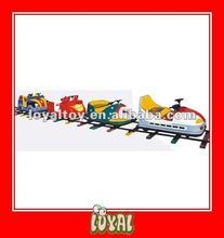 China Produced high quality high quality best train table for kids with good Price & good Quality