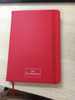 2014 PU Exercise Notebook Office Supply Wholesale