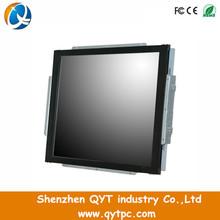 VGA Square 1024*768 15 inch lcd monitor