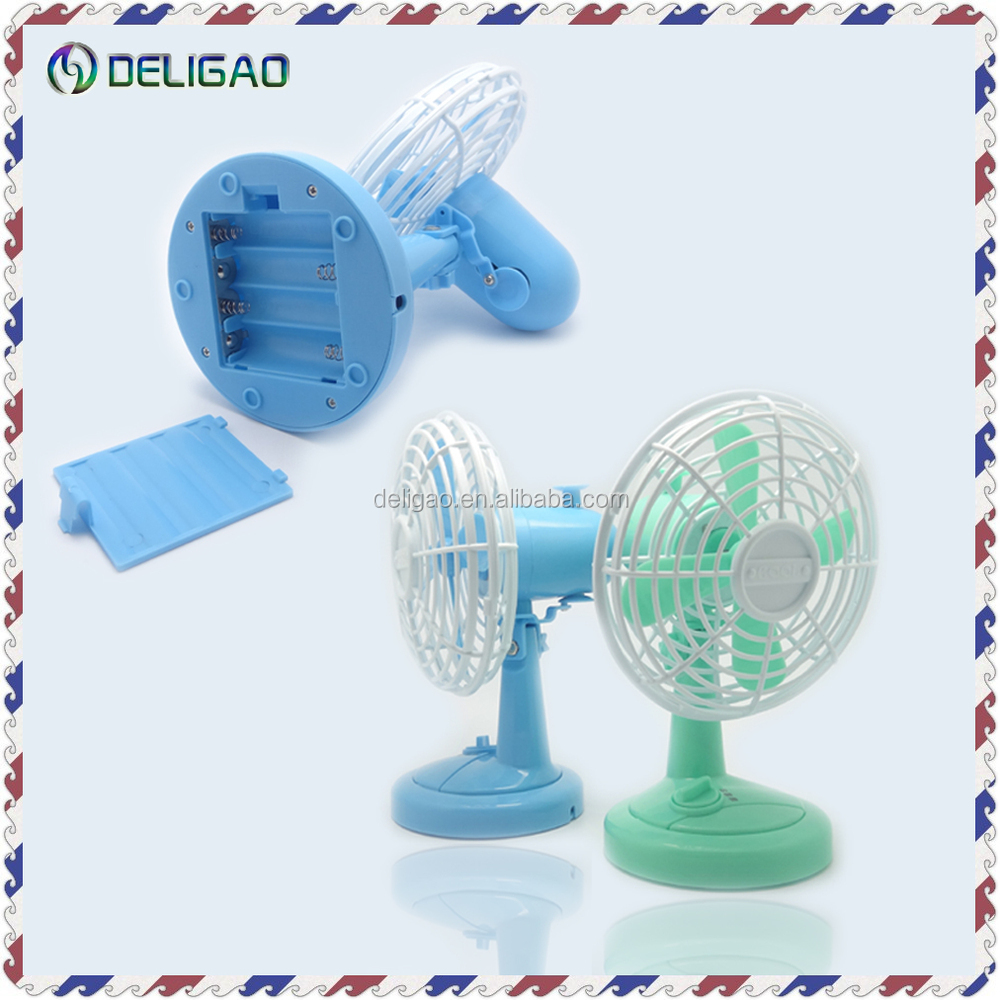 Hot Sales Mini Usb Desk Fan mini Oscillating Fan Buy Usb