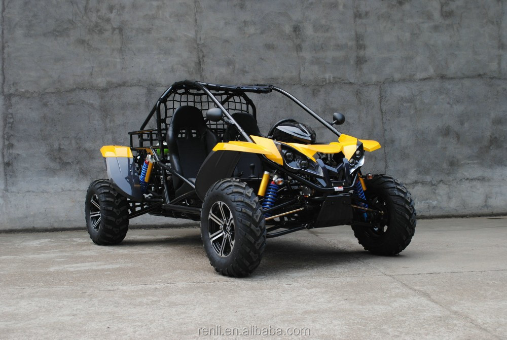 renli 2015 1500cc street legal buggy for sale made in. Black Bedroom Furniture Sets. Home Design Ideas