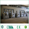 /product-gs/hospital-waste-incinerator-with-low-price-60296577273.html