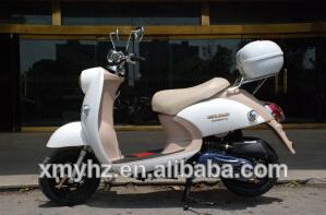 50cc gasonline scooter para venda( qb- 50)