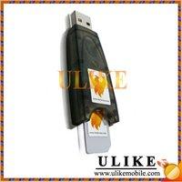 Fenix Key For All BB5 mobile phone unlocking box (For NOKIA)