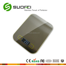 private label weight scale