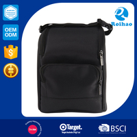 Fast Production For Promotion/Advertising Original Design Bag Lunch