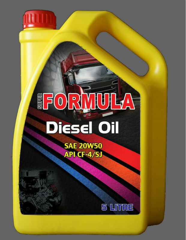 Diesel Engine Motor Oil Buy 2t Motorcycle Oil Product On