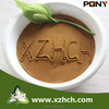 XN-2 High Effective water reducing agent sodium lignosulphonate supplier CL0716 for concrete admixture