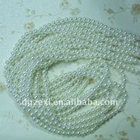 Simulated pearl bead for jewelry,garment,decoration,accessaory,craft