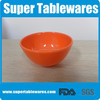Melamine Fancy Indian Copper Serving Fruit Bowls