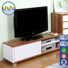 Wholesale high quality all kinds of modern design lcd tv cabinet model