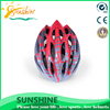 RJ-A002 Sunshine bell motorcycle helmet fixed gear bicycle wholesale