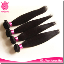 brazilian hair international imported, brazilian hair sale virgin 40 inches hair