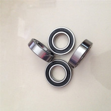 high accuracy and long life china deep groove ball bearing free samples