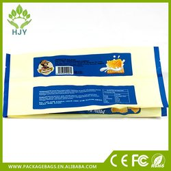 high quality hdpe food plastic sandwich bags